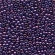 Seed-Antique Beads
